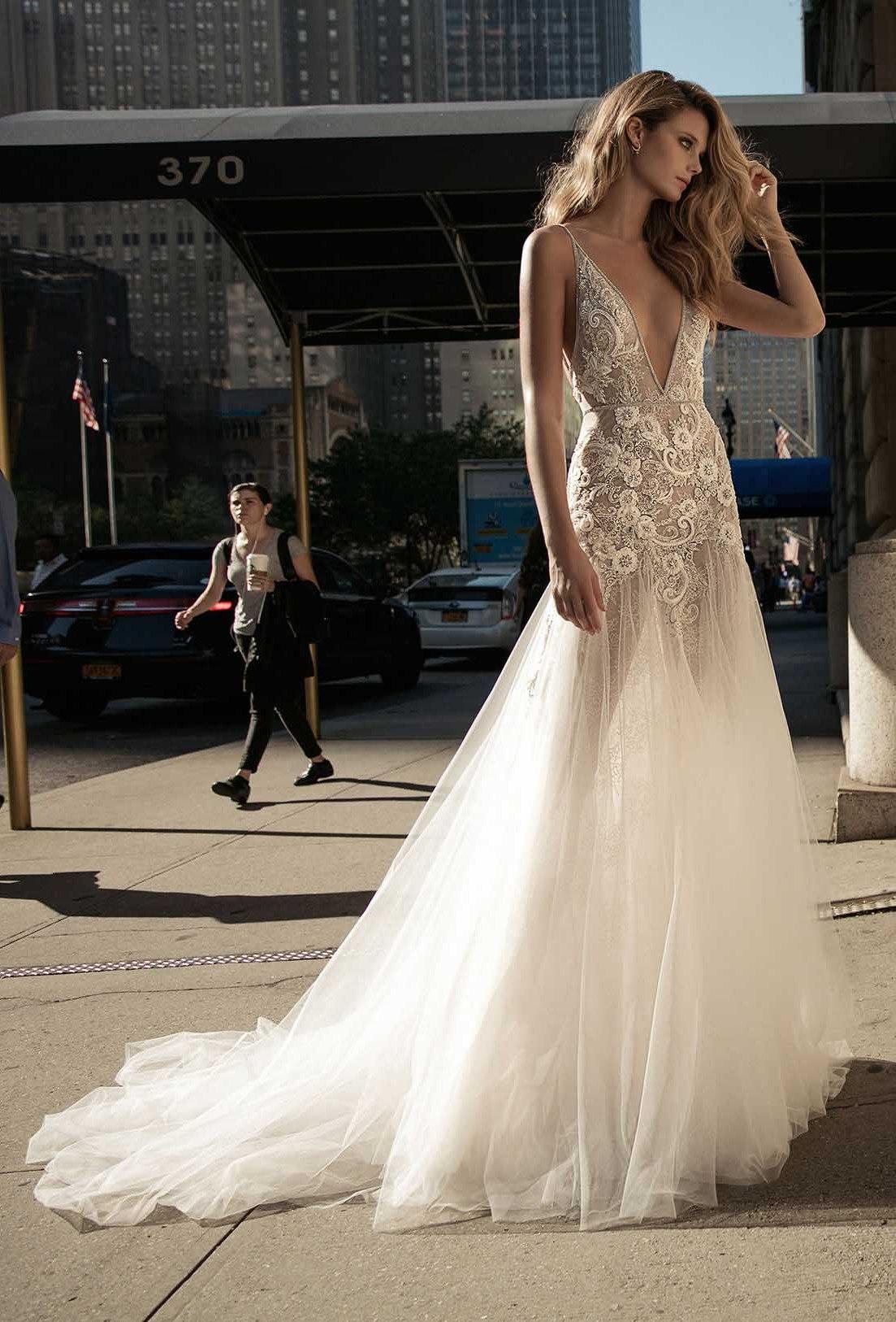 Israels Finest Brautkleider 2017 Whitepick De Der Hochzeitsblog