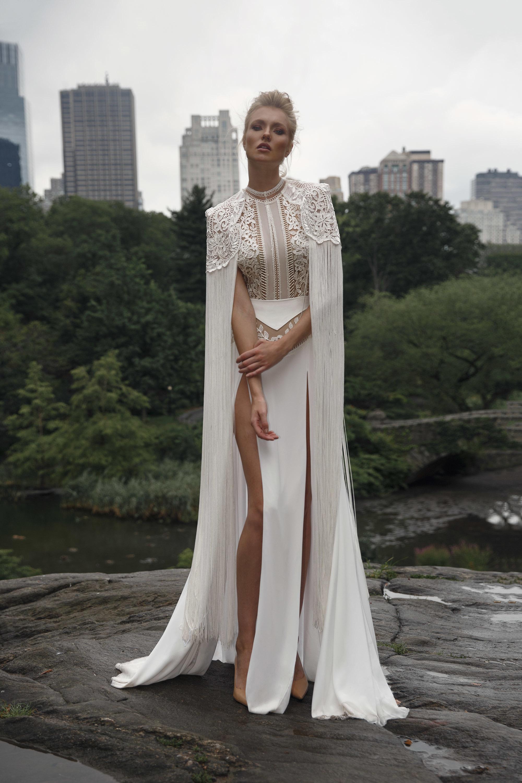 Berühmt Bescheidener Brautkleider Online Zeitgenössisch ...