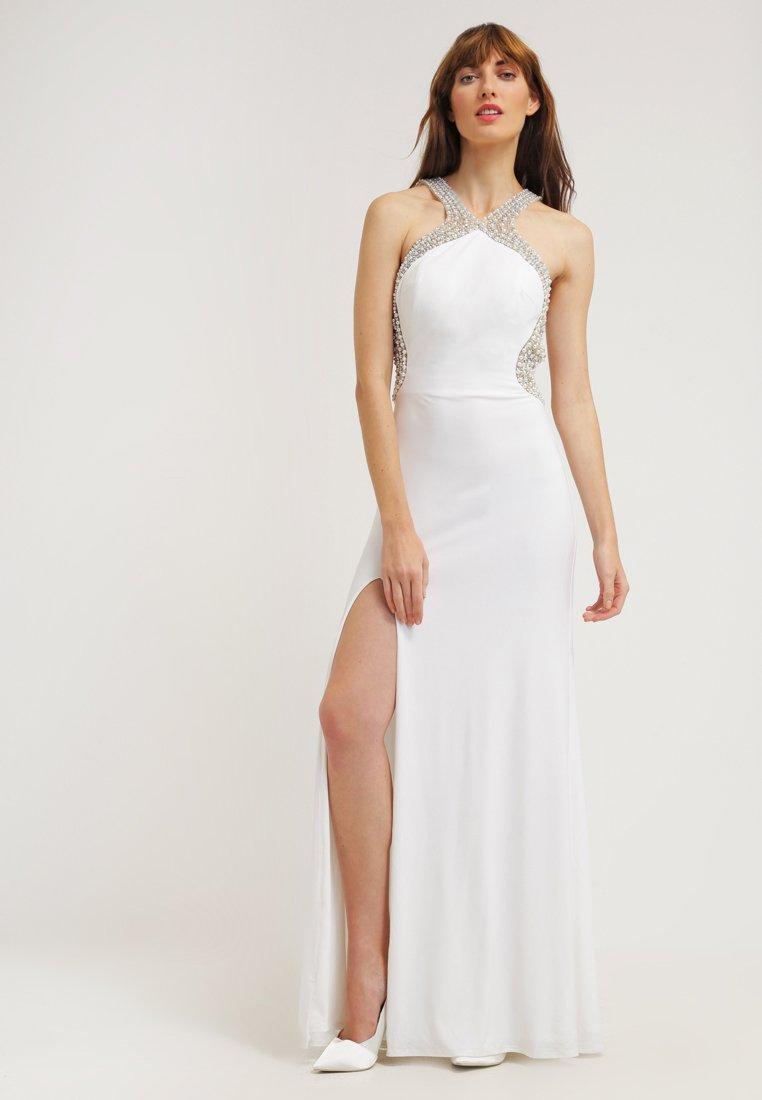 Bride on a Budget Brautkleider unter 1000 Euro und weniger ...