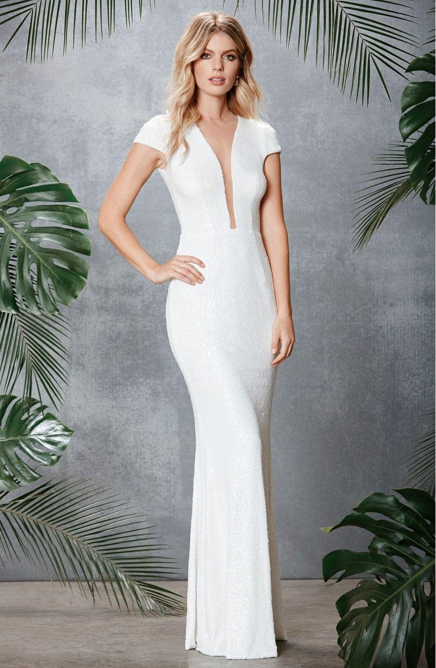 Brautkleider Trends zum nachshoppen - whitepick.de | Der ...
