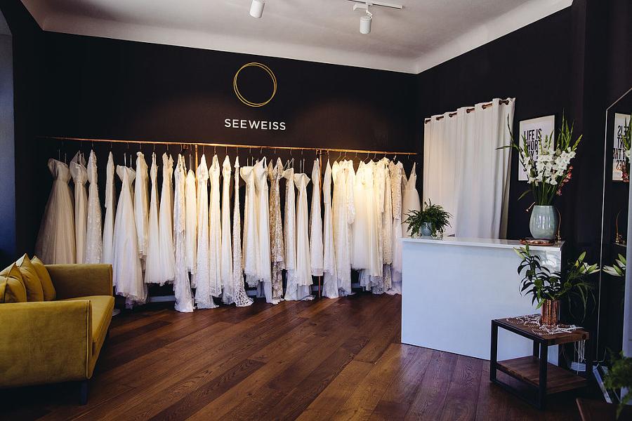 Hochzeitsblog bridal concept store seeweiss potsdam
