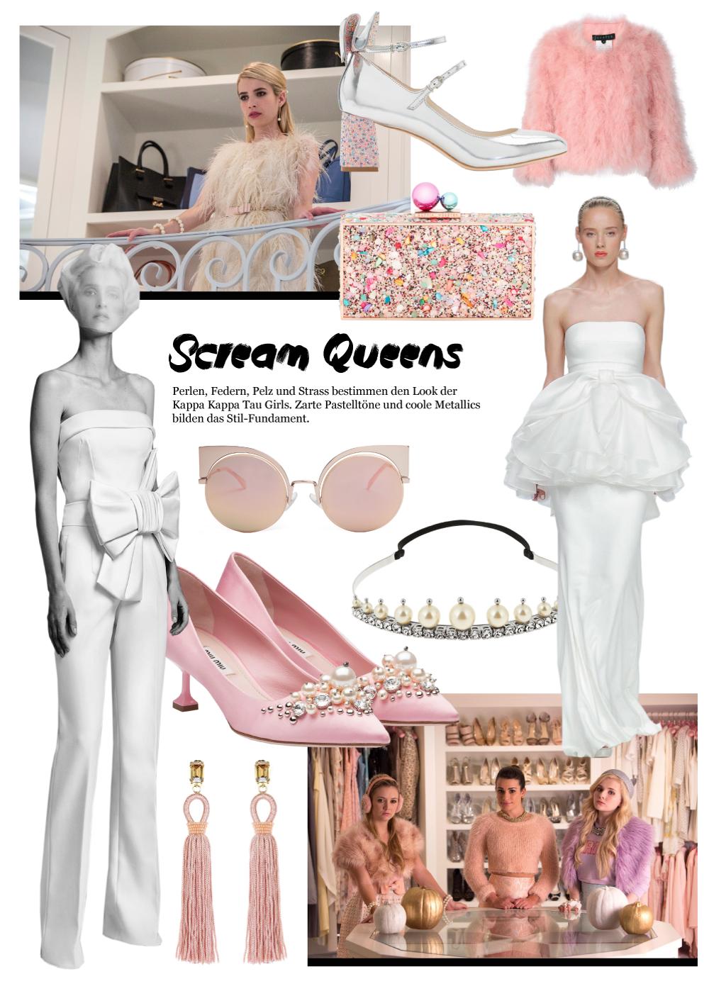 hochzeitsblog-scream-queens-serieninspierierte-brautlooks