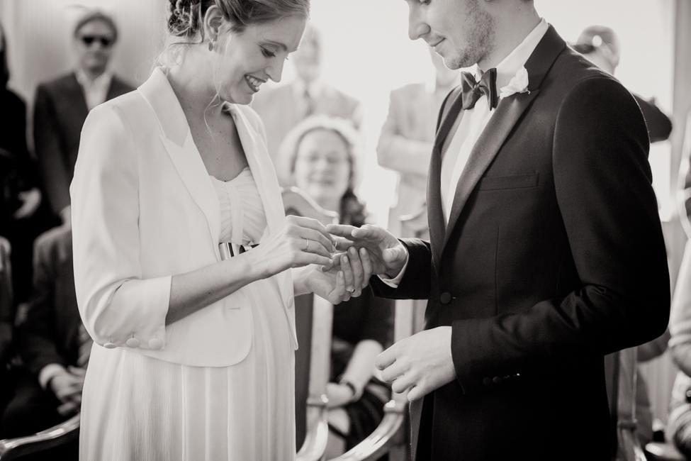 Berlin Hochzeitsfotografie