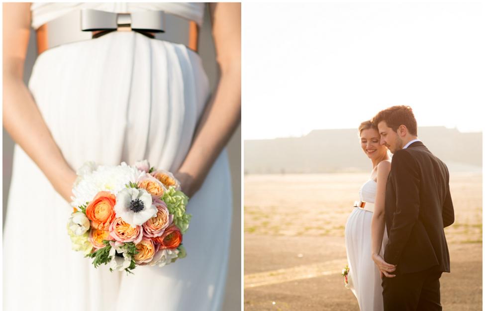 Kaviar Gauche Brautkleid white pick Hochzeitsblog (33)