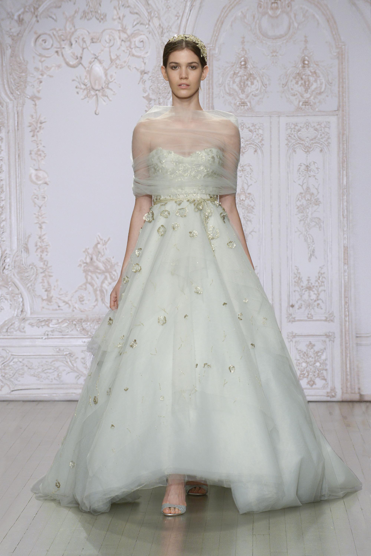 Charmant Algerisch Brautkleider Fotos - Hochzeit Kleid Stile Ideen ...