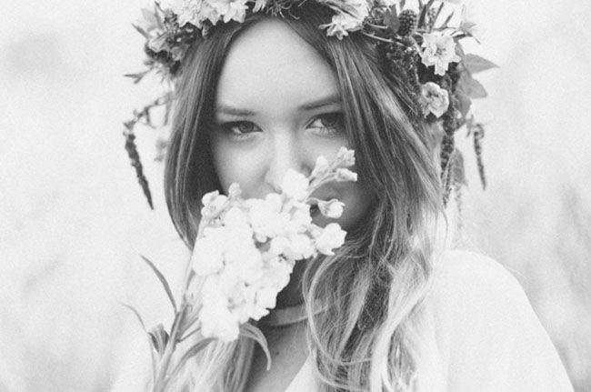 Wildblumen Hochzeit (12)