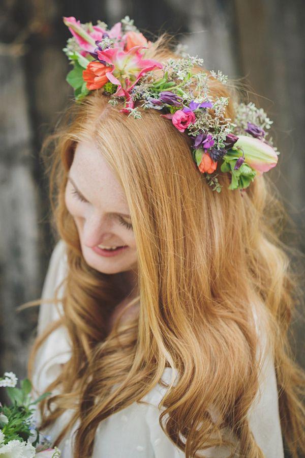 Wildblumen Hochzeit (14)