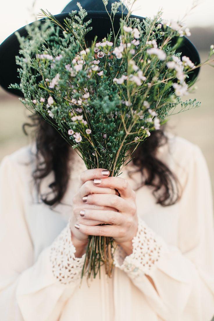 Wildblumen Hochzeit (16)
