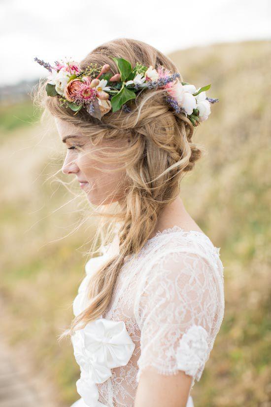 Wildblumen Hochzeit (21)