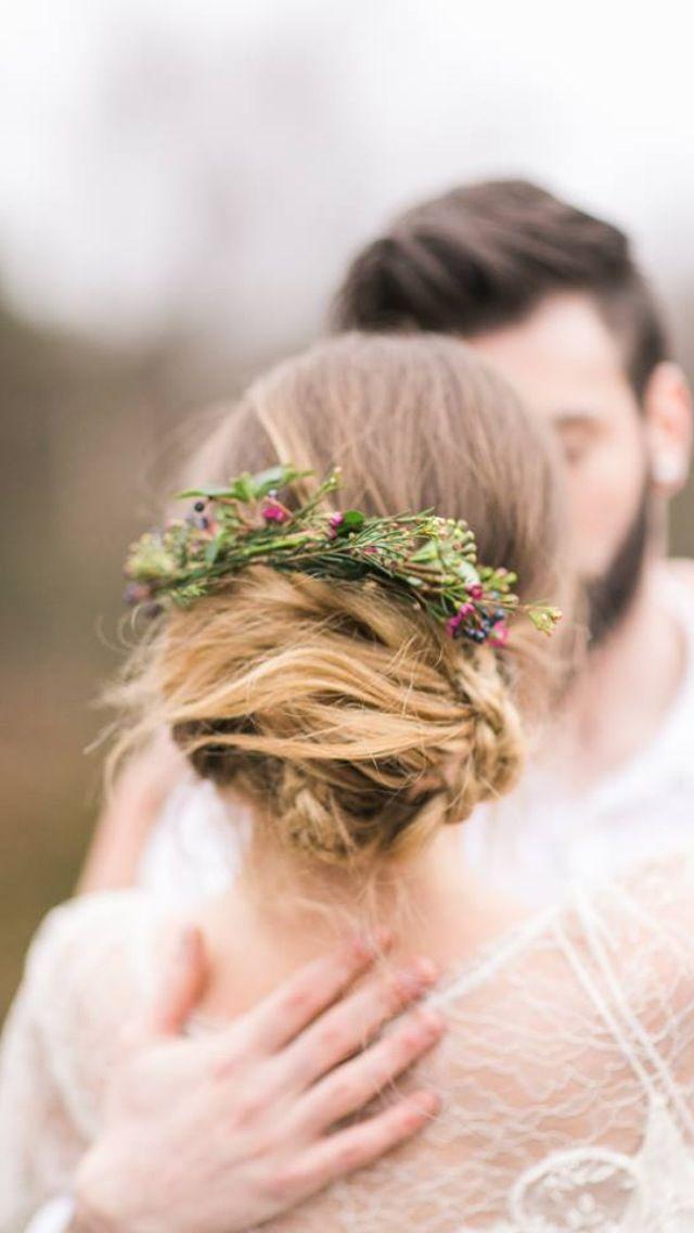 Wildblumen Hochzeit (22)