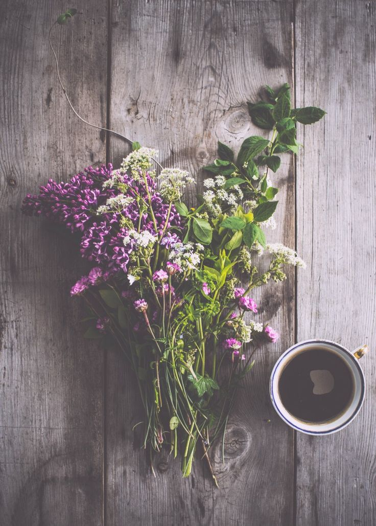 Wildblumen Hochzeit (3)