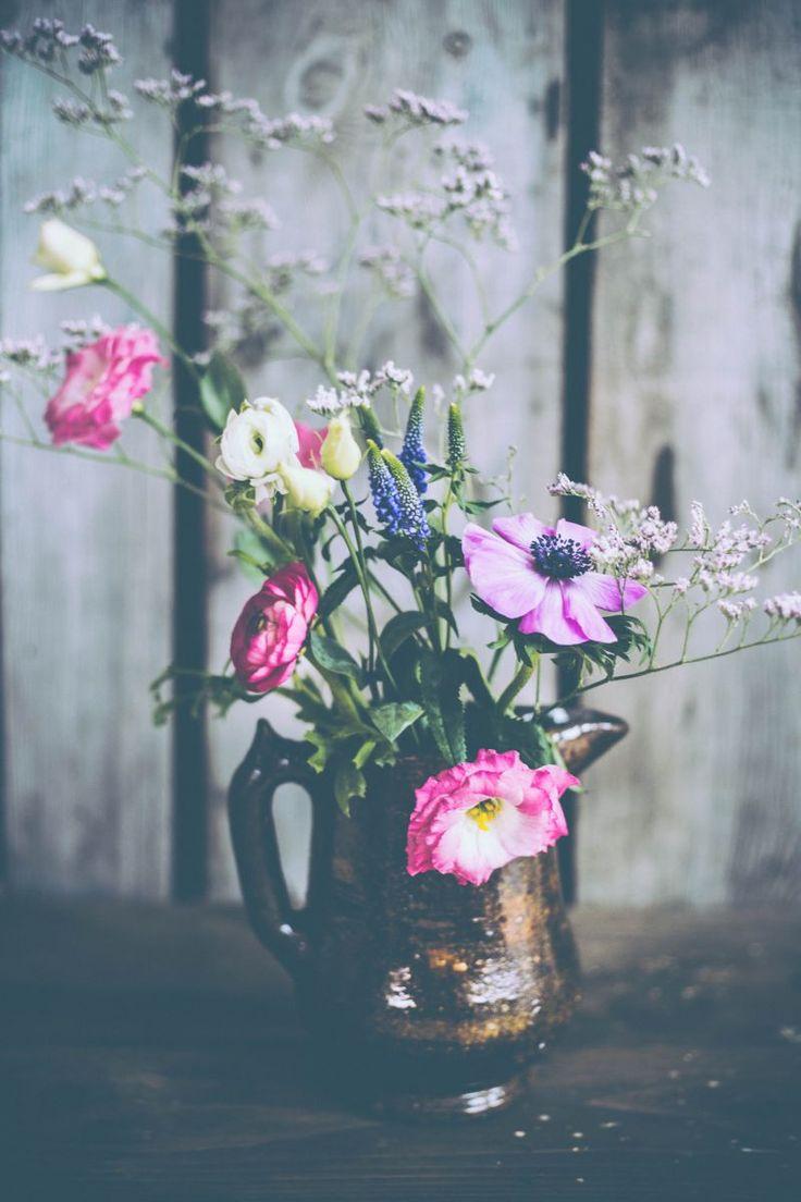 Wildblumen Hochzeit (4)
