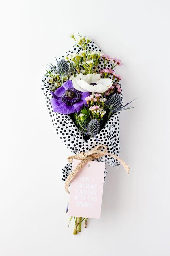Wildblumen Hochzeit (5)