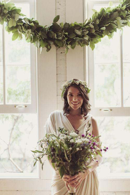 Wildblumen Hochzeit (6)