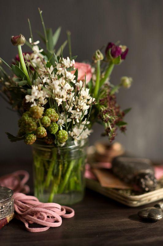Wildblumen Hochzeit (8)