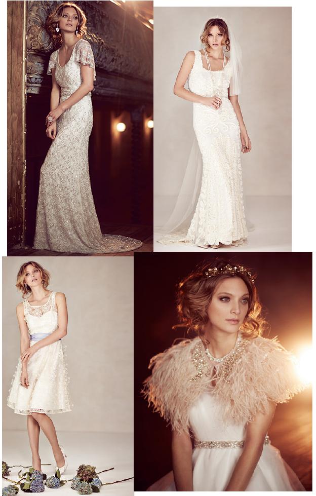 Hochzeitskleid online kaufen ruckgaberecht