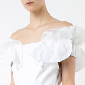 Brautkleider Trends zum nachshoppen